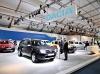 https://maroc24.wmaker.tv/Dacia-lance-un-nouveau-logo-et-renouvelle-son-identite-visuelle_v126.html