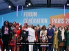 https://www.lodj.tv/Generation-Equality-40-milliards-USD-pour-le-financement-de-l-egalite-des-sexes_v185.html