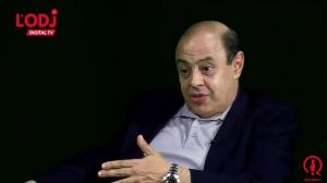 Que faire ? EP01 - Partie 1 par Ahmed Naji : Invité Dr Samir Belahsen