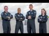 https://www.lodj.tv/SpaceX-envoie-avec-succes-le-premier-equipage-entierement-civil-en-orbite-terrestre_v235.html