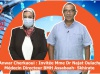 https://www.lodj.tv/Carrefour-sante-EP02-animee-par-Dr-Anwar-Cherkaoui-invitee-Mme-Dr-Najat-Oulachgar_v237.html