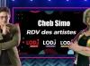 https://www.lodj.tv/RDV-des-artistes-Naima-Oum-Nadine-recoit-l-artiste-Cheb-Simo_v245.html