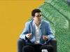 https://www.lodj.tv/Carrefour-Sante-EP03-avec-Pr-Tarik-Sqalli-Houssaini_v246.html