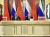 https://www.lodj.tv/Le-Maroc-et-la-Russie-dementent-les-rumeurs-sur-un-pretendu-refroidissement-des-relations-bilaterales_v250.html