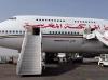 https://www.lodj.tv/RAM-Reprise-des-vols-directs-avec-Miami-Doha-et-Montreal_v253.html
